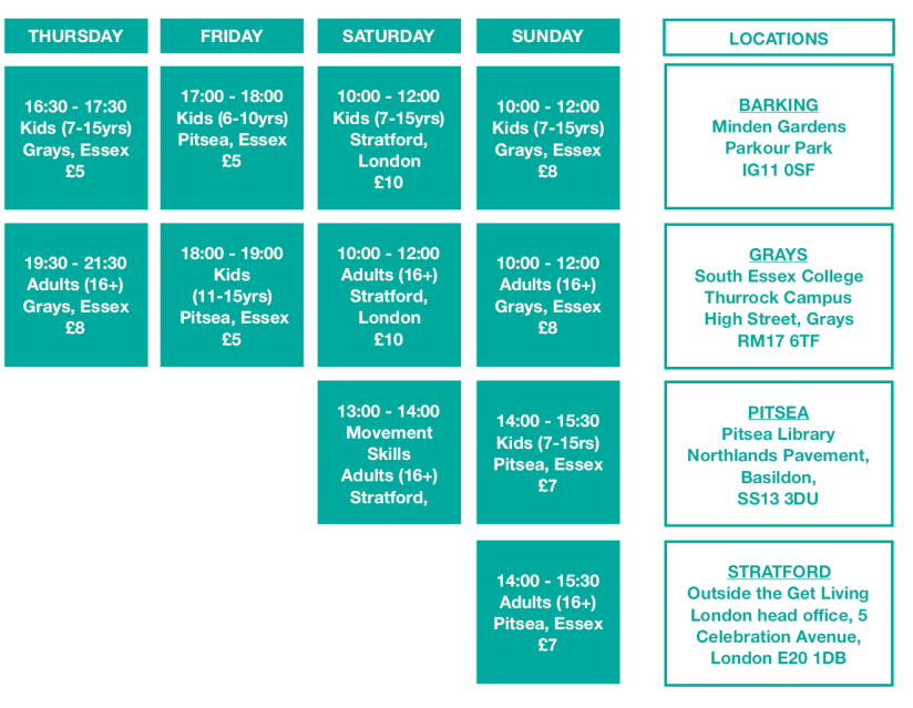 timetable-g1-e1531172834275.png